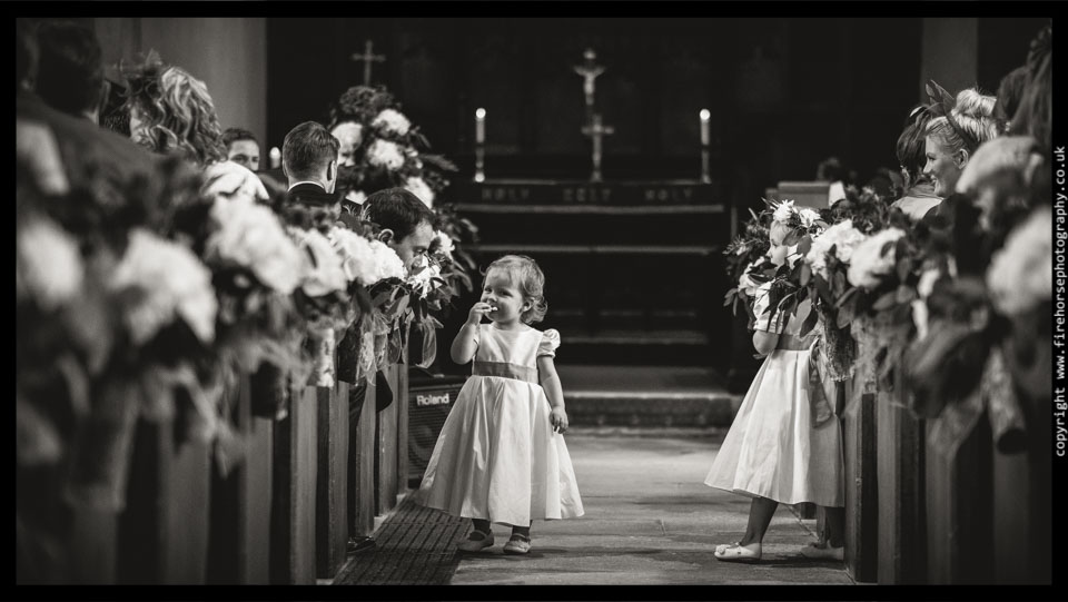 Harrogate-Wedding-Photographers-112
