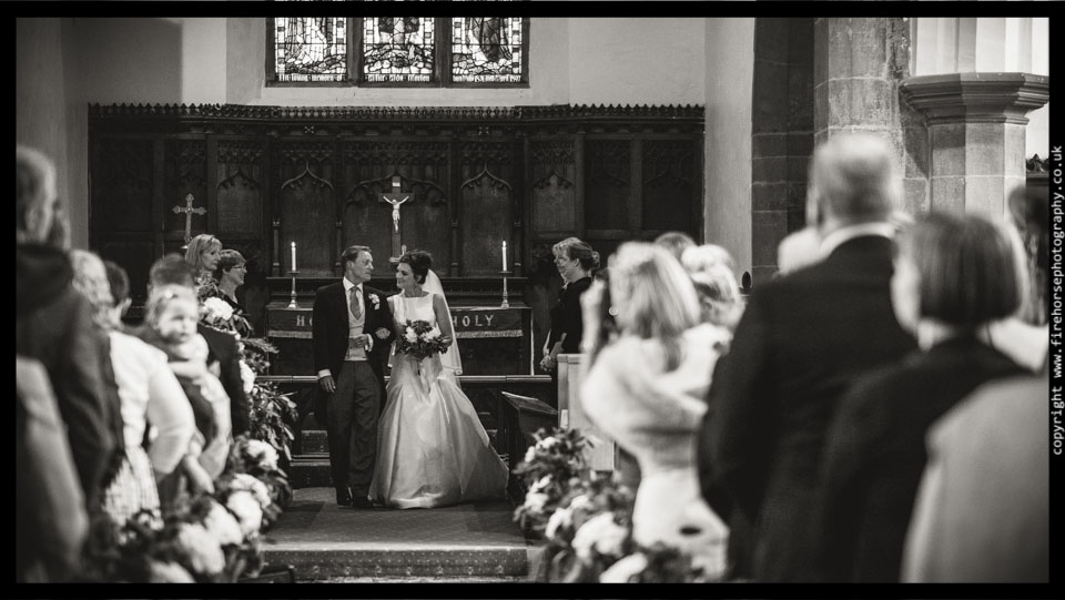 Harrogate-Wedding-Photographers-113