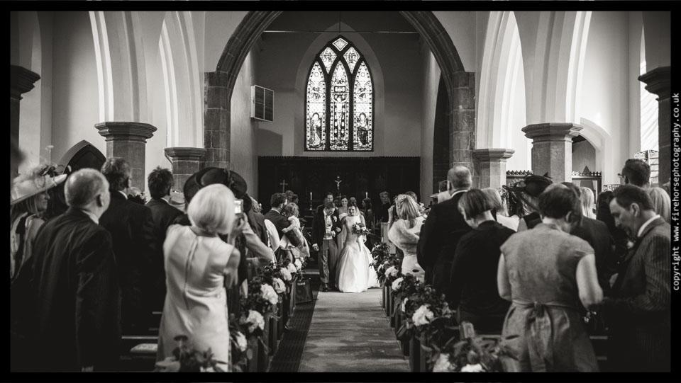 Harrogate-Wedding-Photographers-114