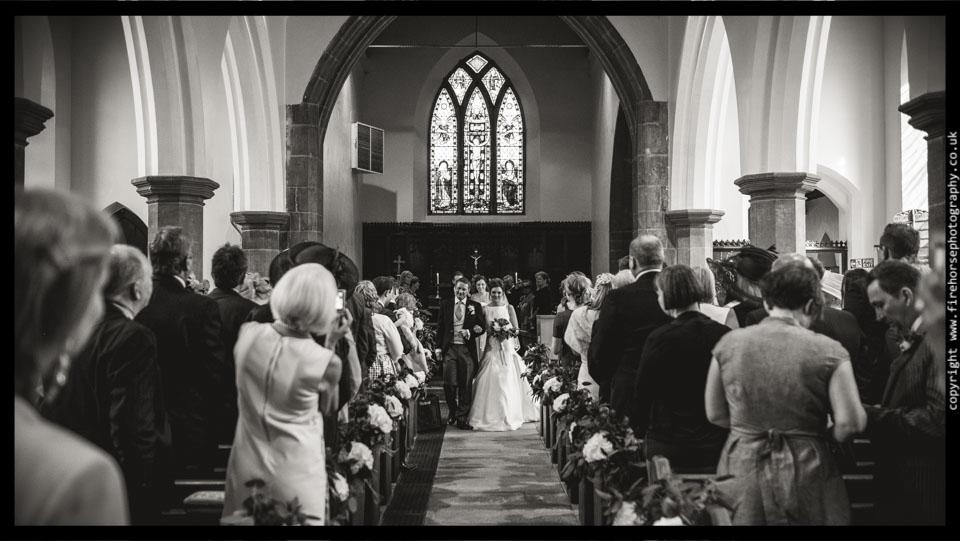 Harrogate-Wedding-Photographers-115