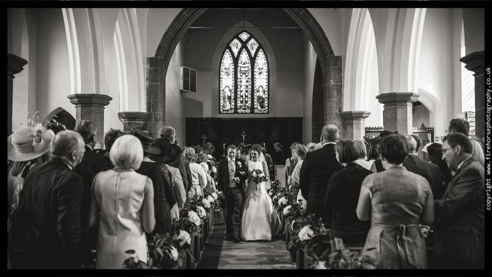 Harrogate-Wedding-Photographers-116