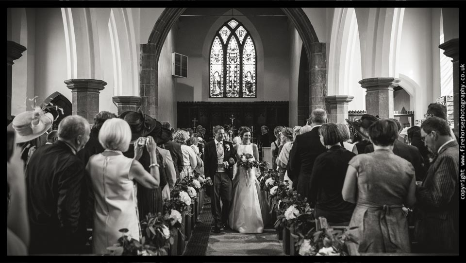 Harrogate-Wedding-Photographers-117