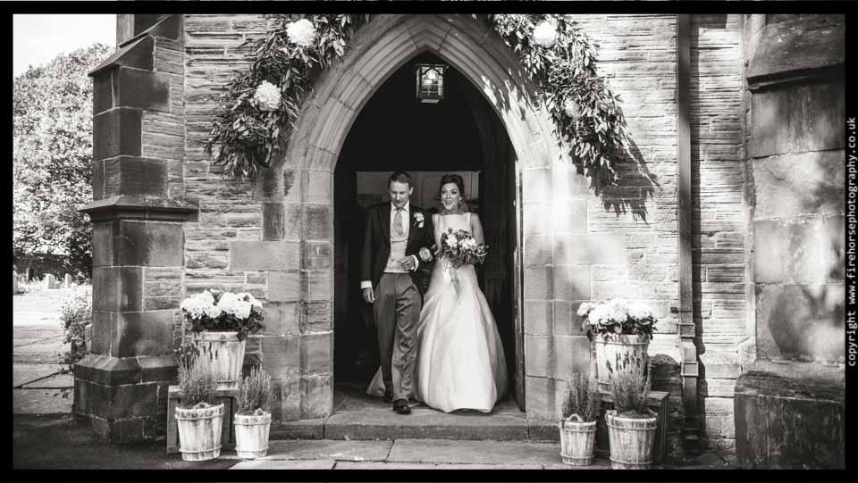 Harrogate-Wedding-Photographers-118