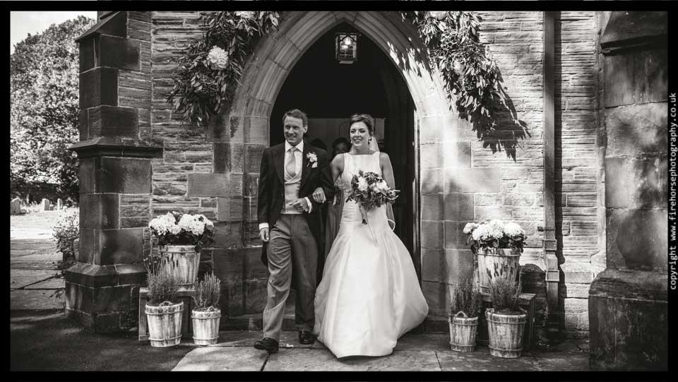 Harrogate-Wedding-Photographers-119