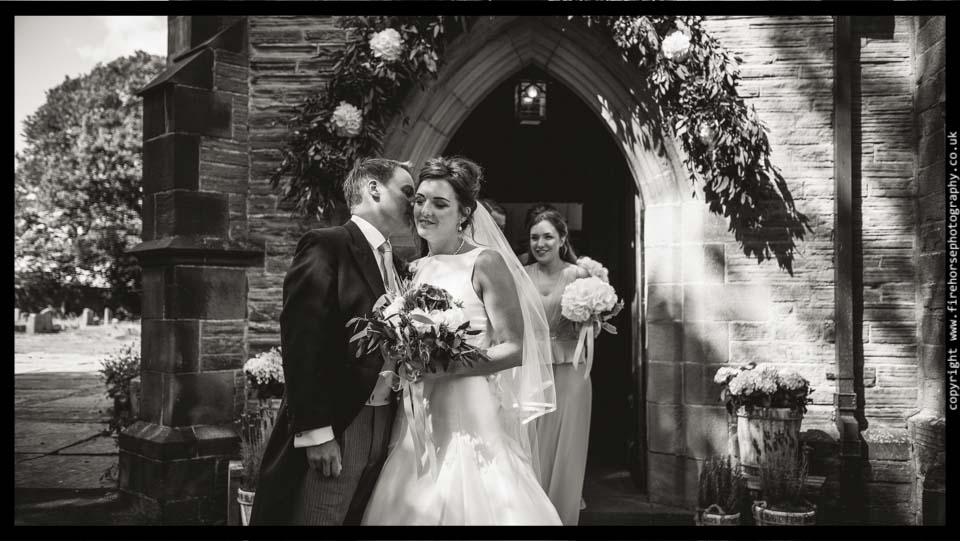 Harrogate-Wedding-Photographers-120