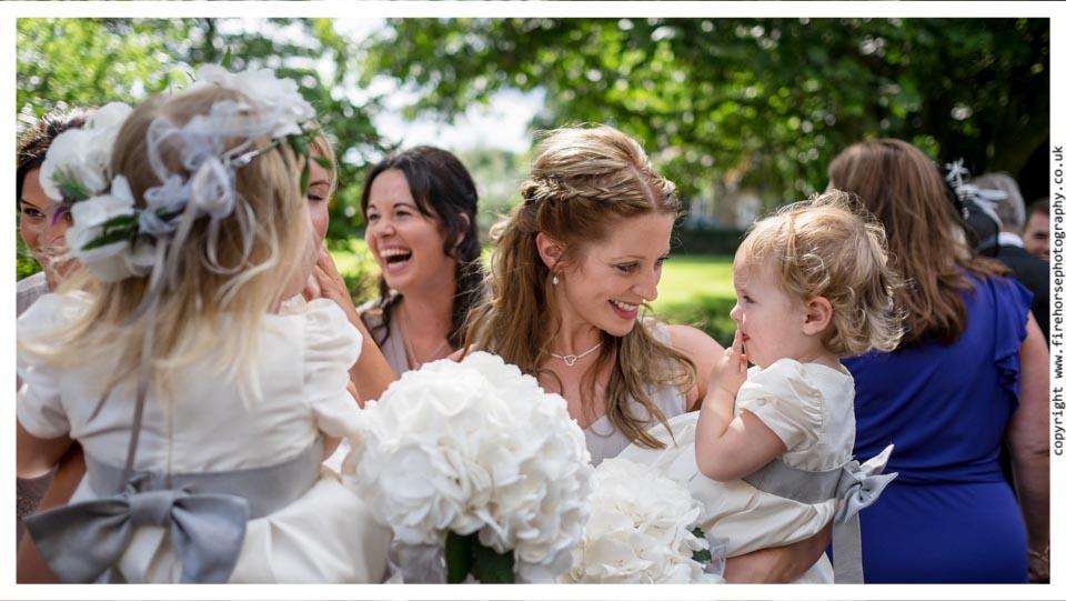 Harrogate-Wedding-Photographers-122