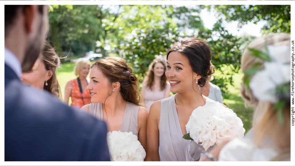Harrogate-Wedding-Photographers-123
