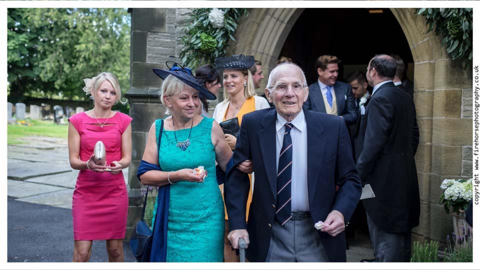 Harrogate-Wedding-Photographers-124