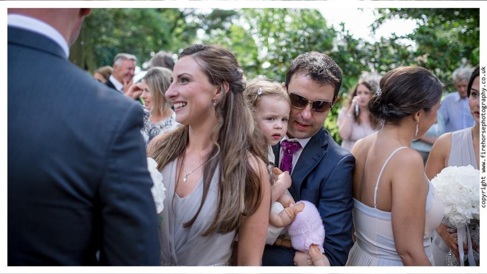 Harrogate-Wedding-Photographers-125
