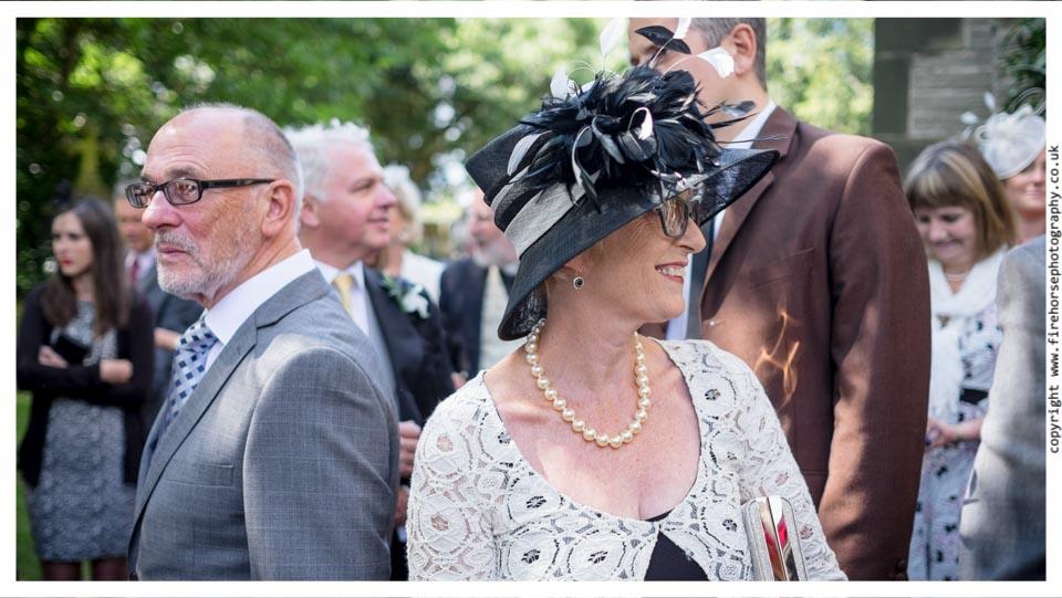 Harrogate-Wedding-Photographers-126