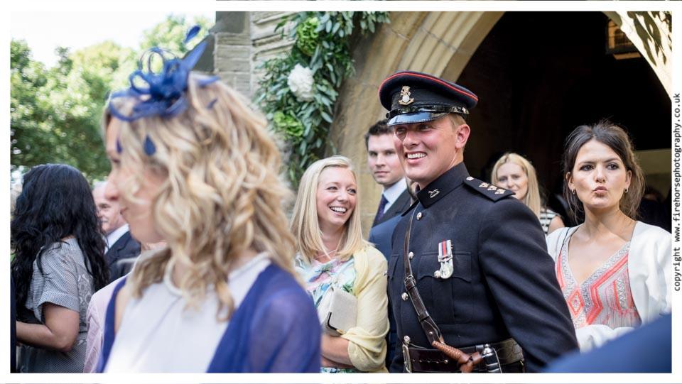 Harrogate-Wedding-Photographers-127