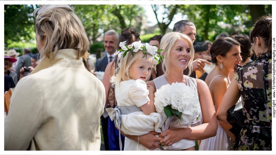 Harrogate-Wedding-Photographers-128