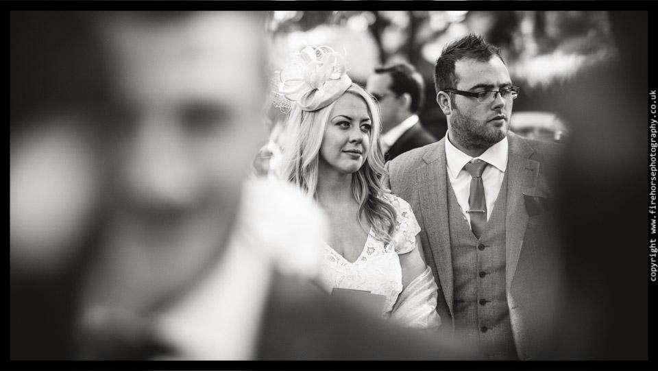 Harrogate-Wedding-Photographers-129