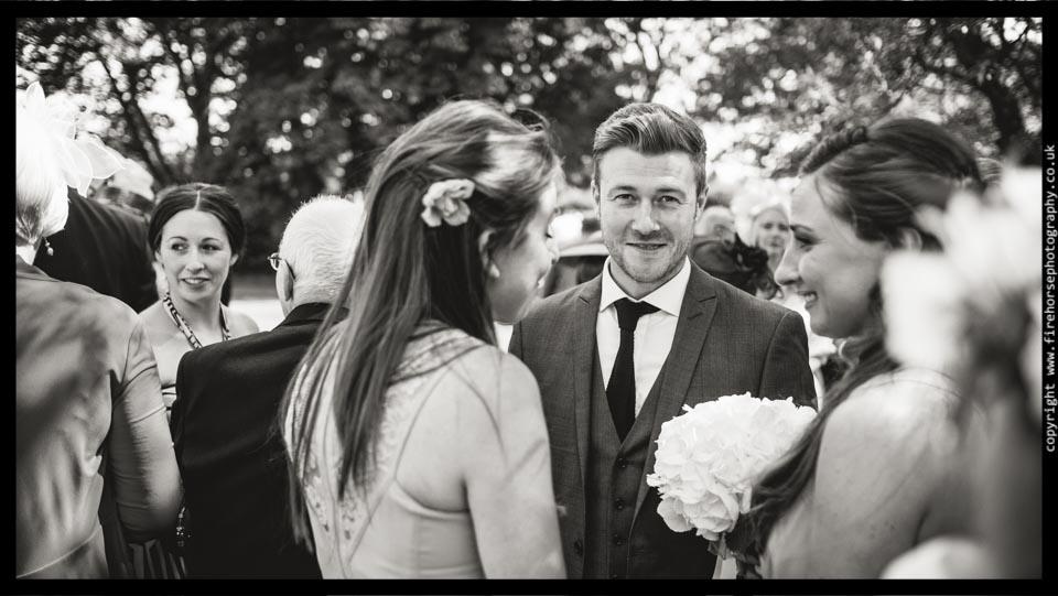 Harrogate-Wedding-Photographers-130