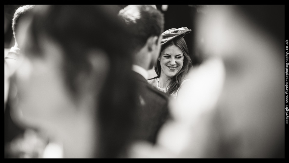 Harrogate-Wedding-Photographers-131