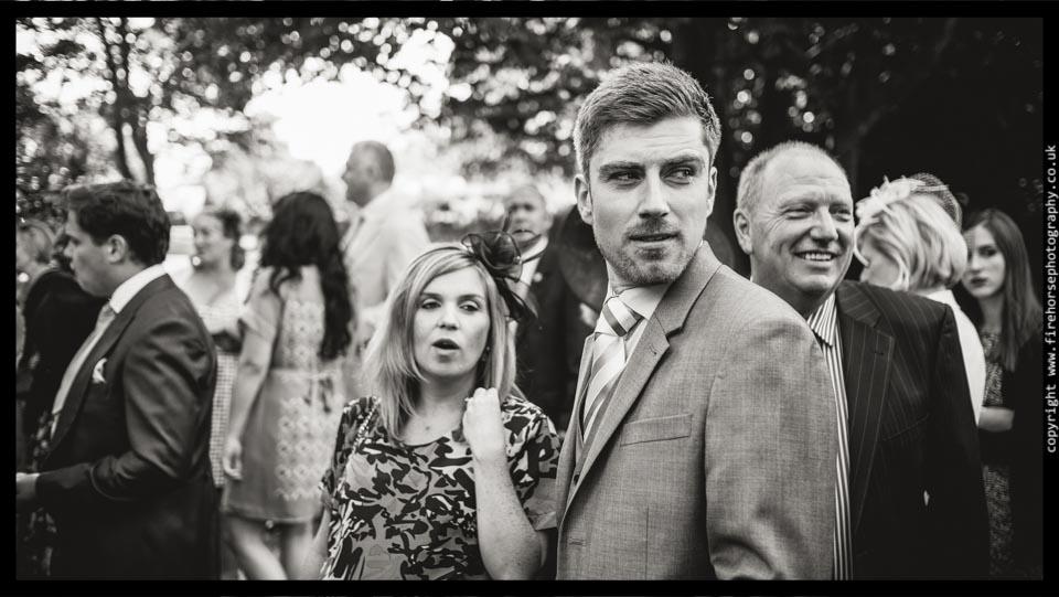 Harrogate-Wedding-Photographers-132