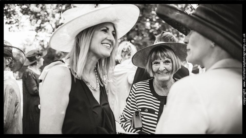 Harrogate-Wedding-Photographers-133