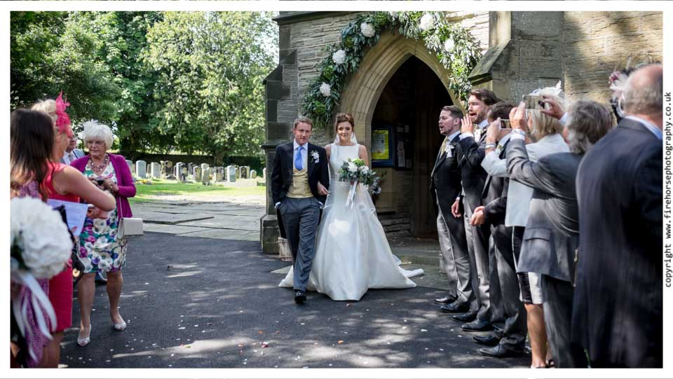 Harrogate-Wedding-Photographers-134