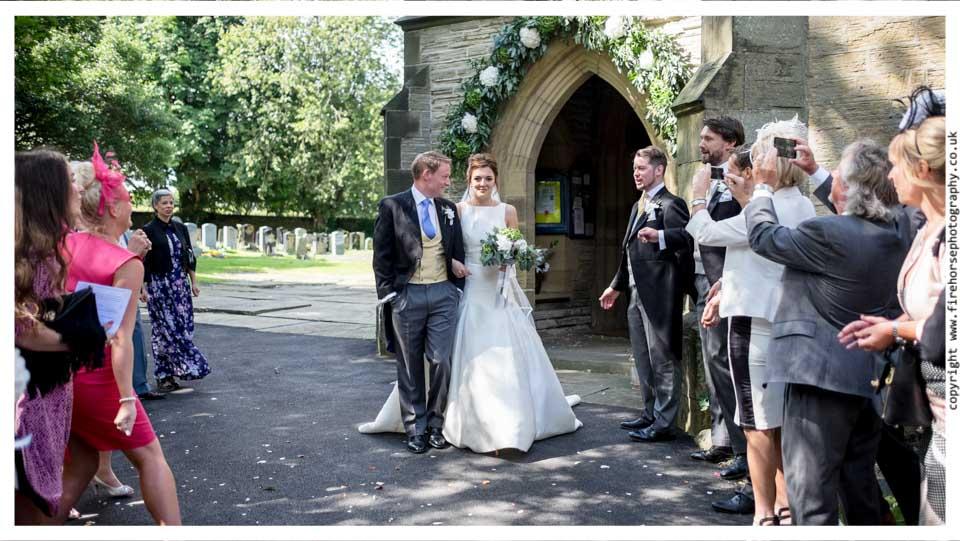 Harrogate-Wedding-Photographers-135