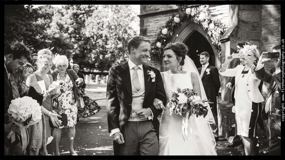 Harrogate-Wedding-Photographers-136