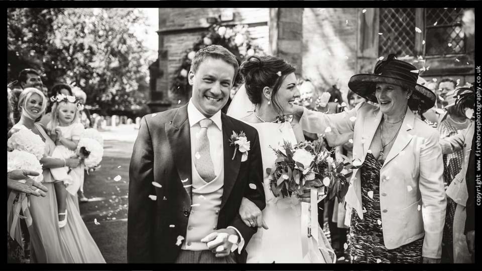 Harrogate-Wedding-Photographers-137