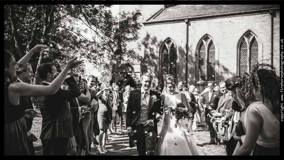Harrogate-Wedding-Photographers-138