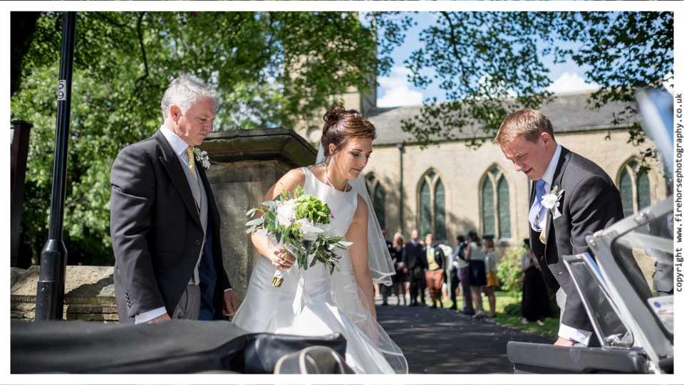 Harrogate-Wedding-Photographers-139