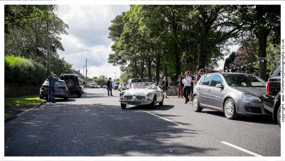 Harrogate-Wedding-Photographers-140
