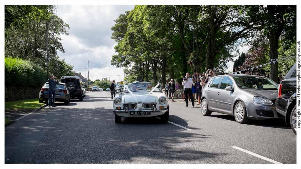 Harrogate-Wedding-Photographers-141