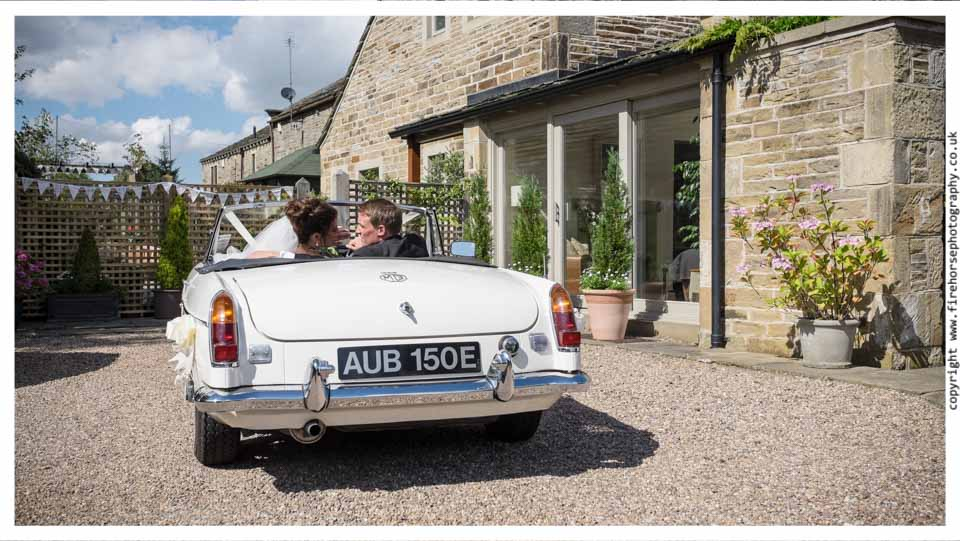 Harrogate-Wedding-Photographers-142