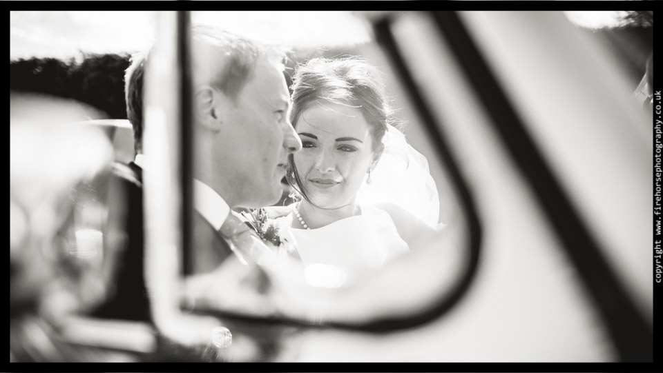 Harrogate-Wedding-Photographers-143