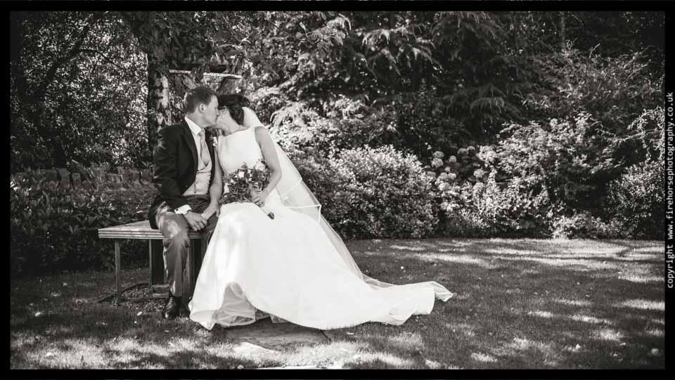 Harrogate-Wedding-Photographers-145