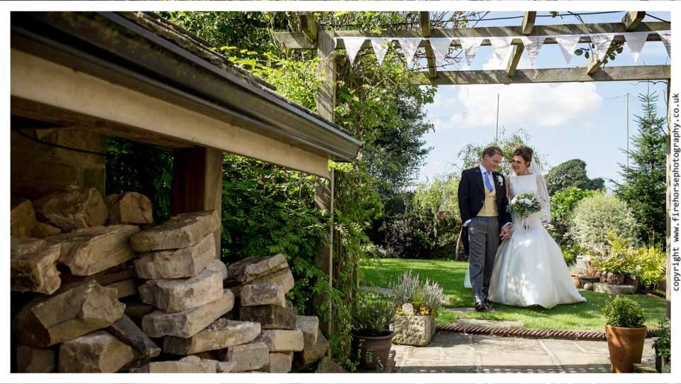 Harrogate-Wedding-Photographers-146