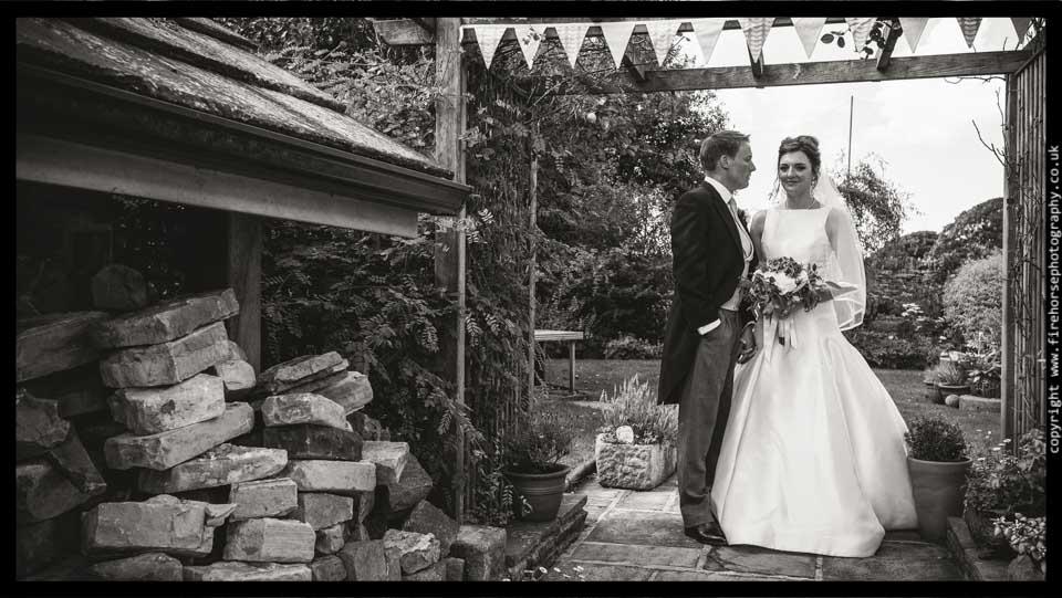 Harrogate-Wedding-Photographers-147