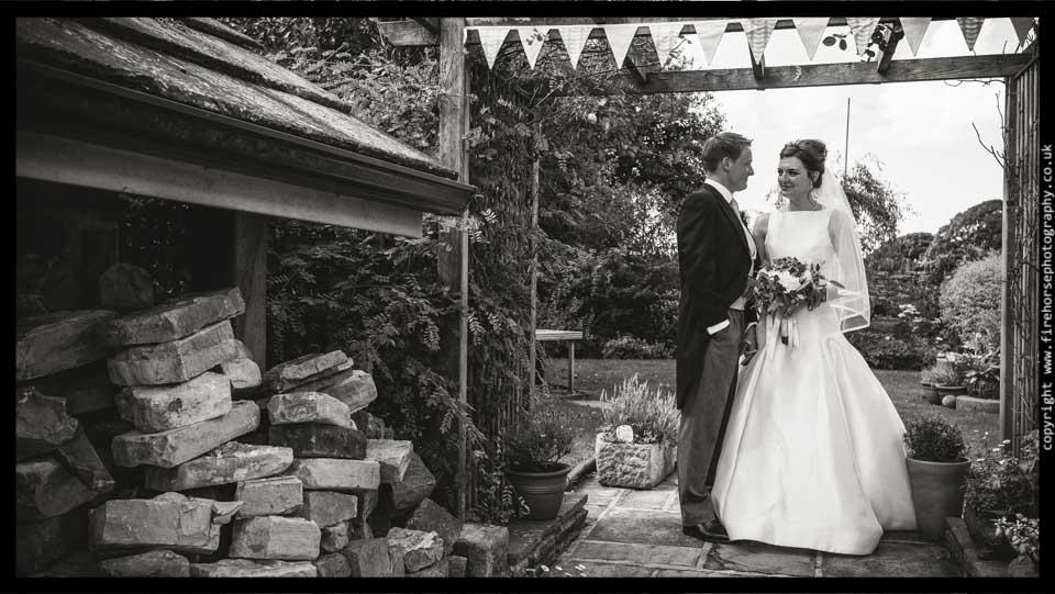 Harrogate-Wedding-Photographers-148