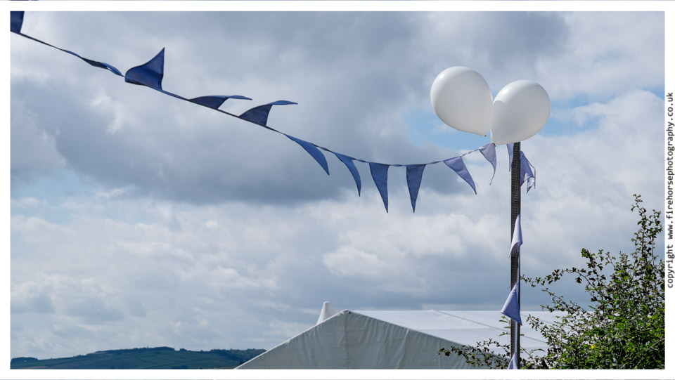 Harrogate-Wedding-Photographers-151