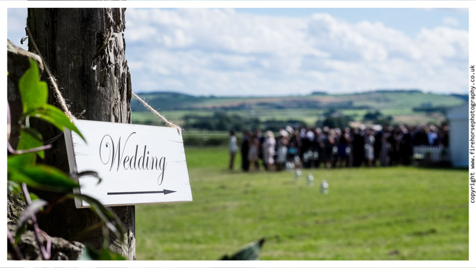 Harrogate-Wedding-Photographers-157