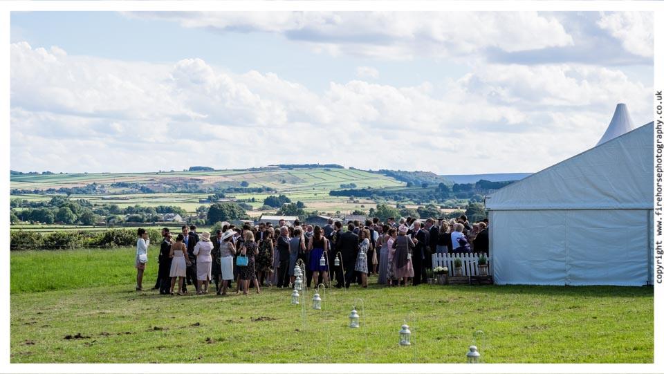 Harrogate-Wedding-Photographers-158