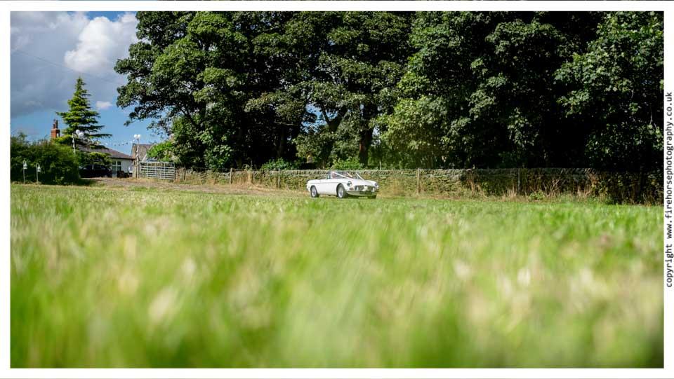 Harrogate-Wedding-Photographers-159