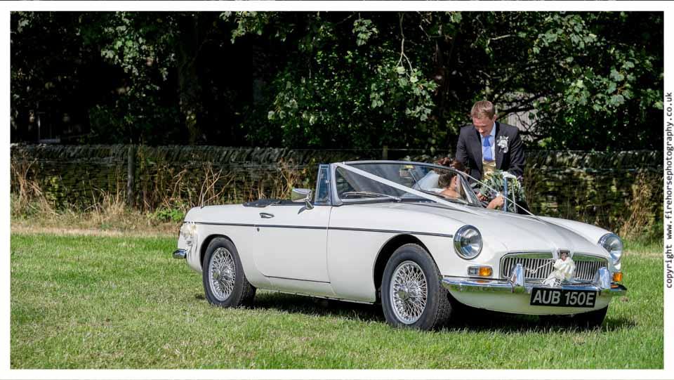 Harrogate-Wedding-Photographers-162