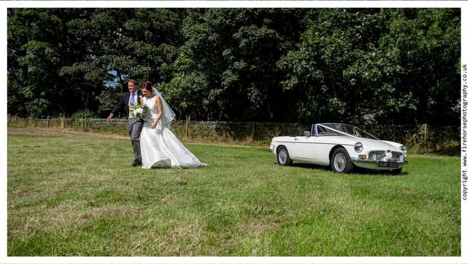 Harrogate-Wedding-Photographers-163