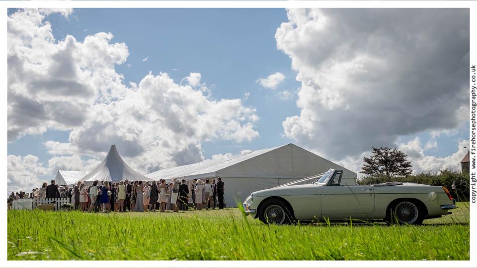 Harrogate-Wedding-Photographers-164