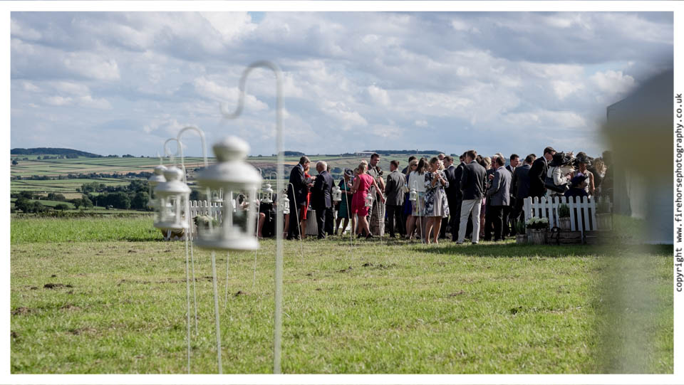 Harrogate-Wedding-Photographers-166