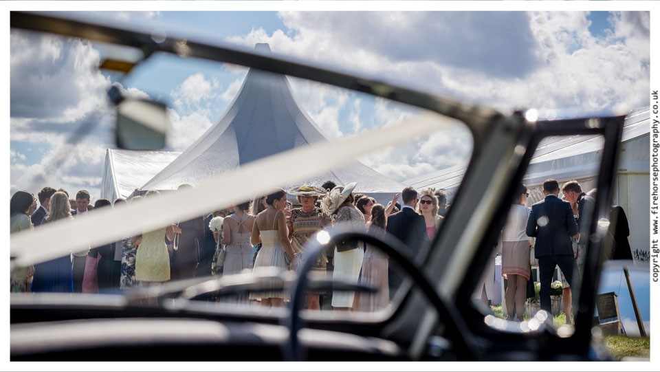 Harrogate-Wedding-Photographers-167