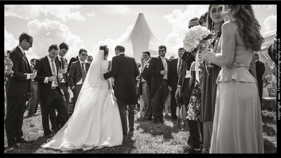 Harrogate-Wedding-Photographers-170