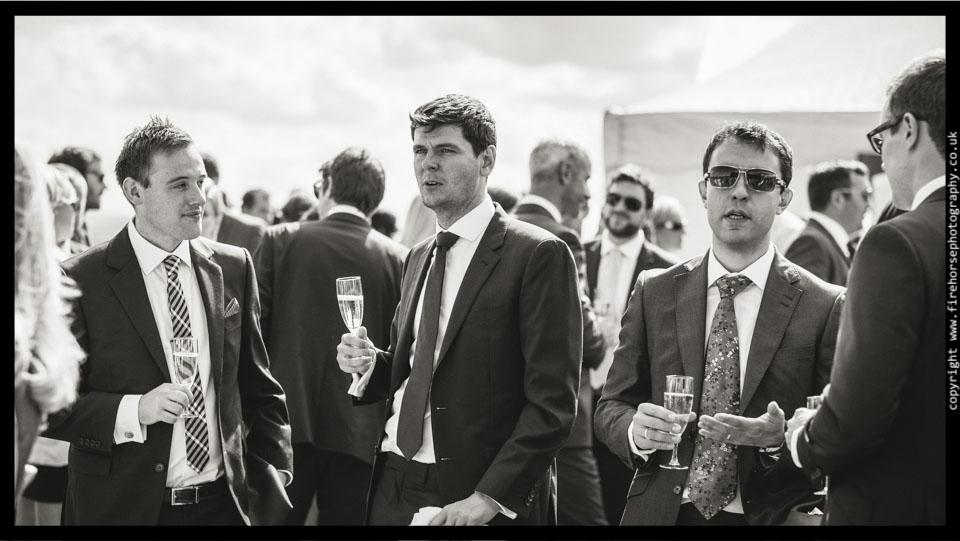 Harrogate-Wedding-Photographers-171