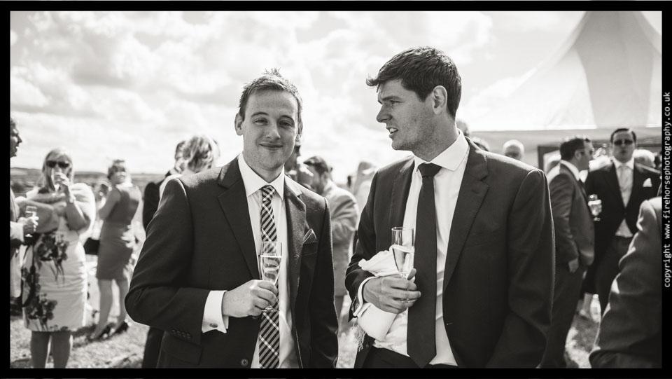 Harrogate-Wedding-Photographers-172