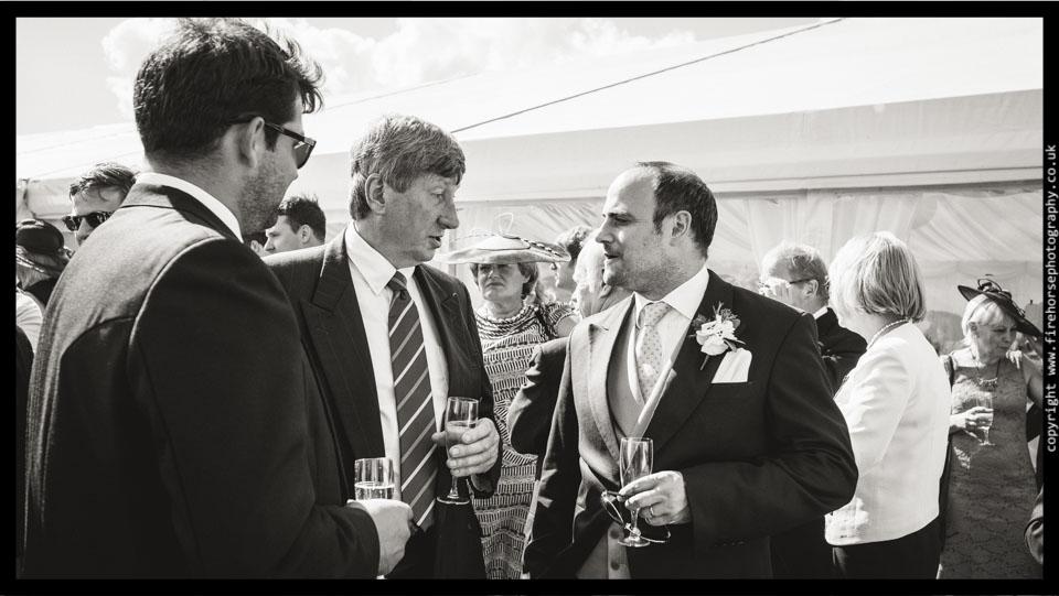 Harrogate-Wedding-Photographers-173