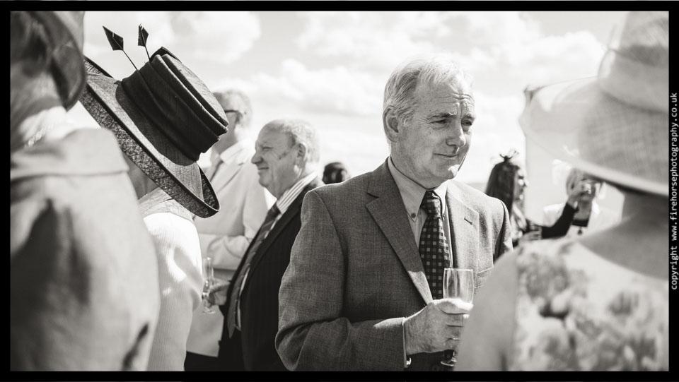 Harrogate-Wedding-Photographers-174