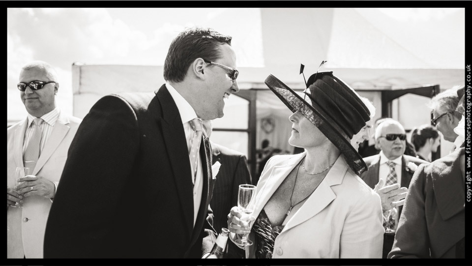 Harrogate-Wedding-Photographers-175